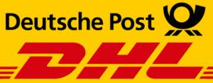 deutschepostdhl